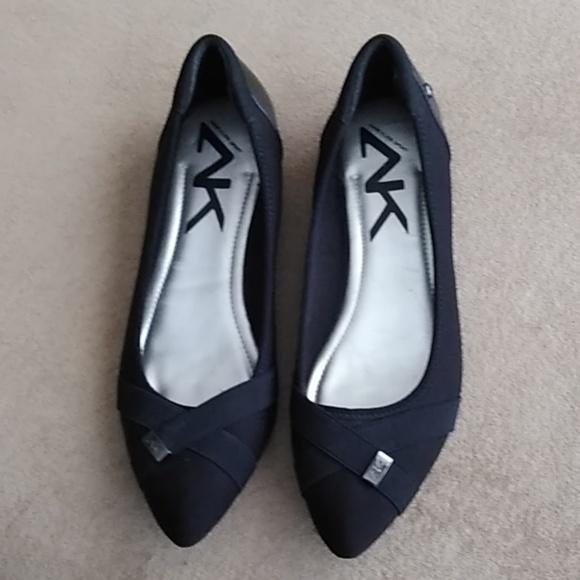 Anne Klein Sport Shoes - Anne Klein Sport Shoe
